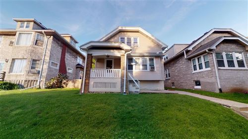 Photo of 1248 S 50th St #1248A, West Milwaukee, WI 53214 (MLS # 1692907)