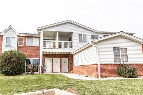 Photo of 8330 Lexington Pl #6, Pleasant Prairie, WI 53158 (MLS # 1716907)