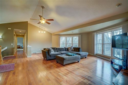 Photo of 2169 Southern Ct, Cottage Grove, WI 53527 (MLS # 1873908)