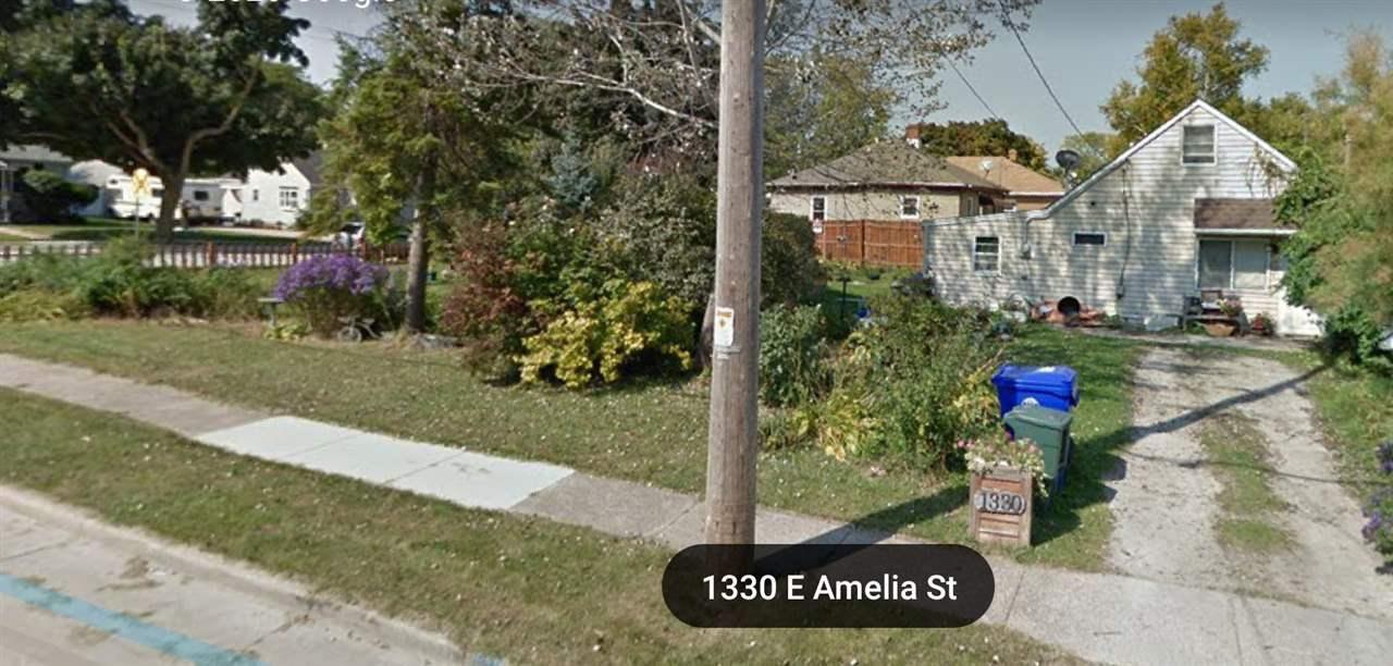 1330 E AMELIA STREET, Appleton, WI 54911 - MLS#: 50221910