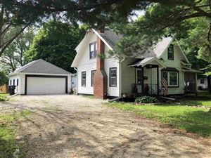 Photo of 324 S Prince St, Whitewater, WI 53190 (MLS # 1859911)