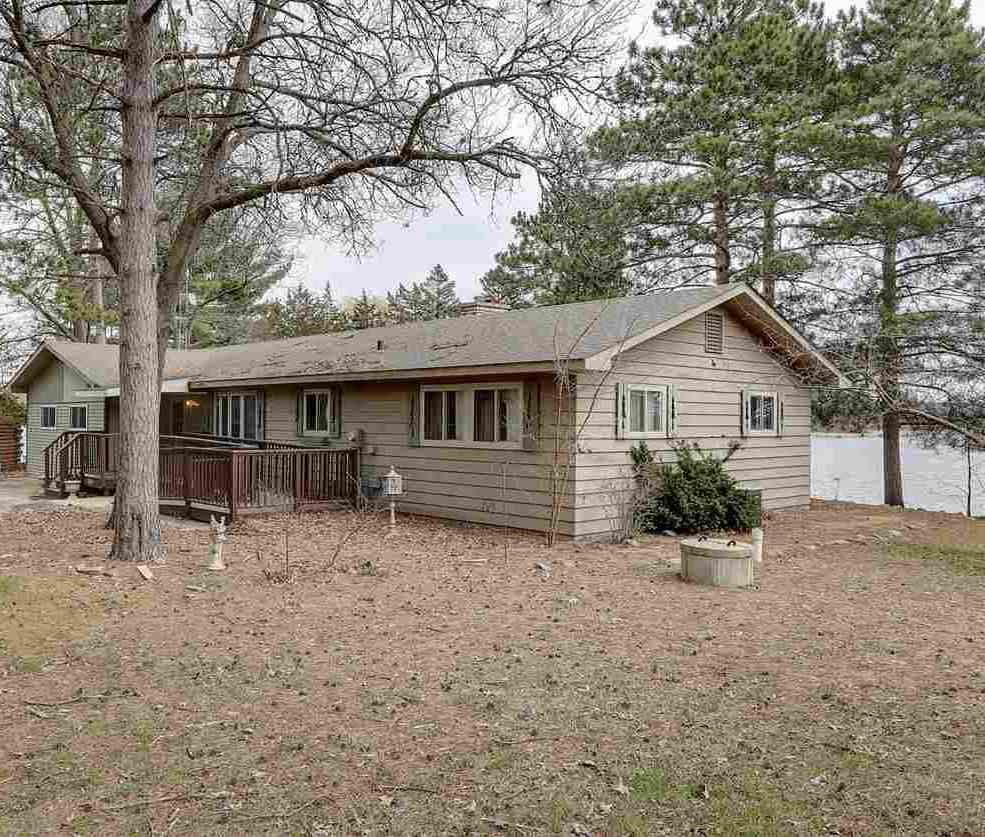 212 Carriage Rd, Montello, WI 53949 - MLS#: 1881911