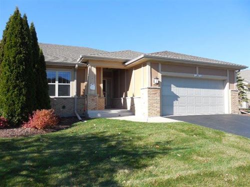 Photo of W153S7033 Rosewood Dr, Muskego, WI 53150 (MLS # 1716912)