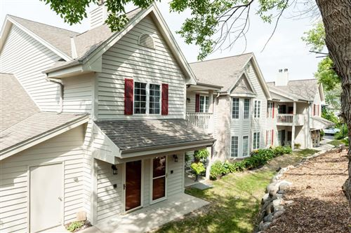 Photo of 160 Westfield Way #F, Pewaukee, WI 53072 (MLS # 1707913)