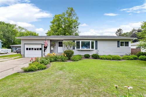 Photo of 322 E Water St, Watertown, WI 53094 (MLS # 1750913)