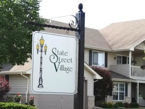 Photo of 1725 State St #41, Union Grove, WI 53182 (MLS # 1663914)