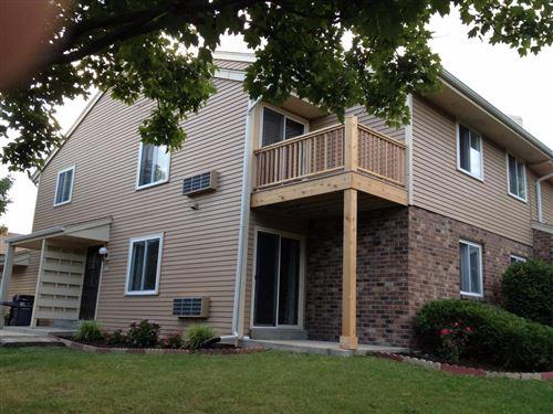 Photo of M613 SAINT JOSEPH AVENUE, Marshfield, WI 54449 (MLS # 1806914)