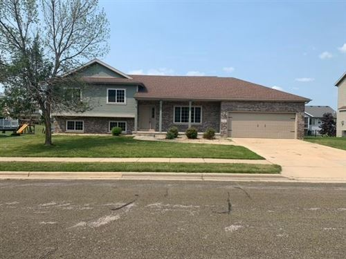 Photo of 1144 Schuster Rd, Sun Prairie, WI 53590 (MLS # 1914914)