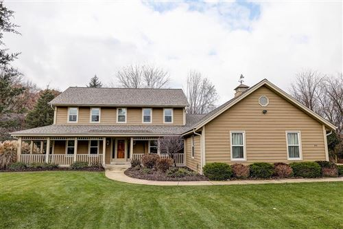 Photo of 304 Johns St, Delafield, WI 53018 (MLS # 1666917)