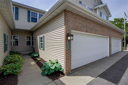 Photo of 3829 Maple Grove Dr, Madison, WI 53719 (MLS # 1884917)