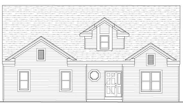 221 Arbor Point Ave, West Bend, WI 53095 - MLS#: 1688917
