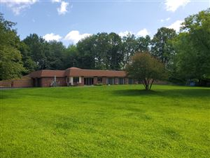 Photo of 7204 W Woods LN, Plymouth, WI 53073 (MLS # 1651918)
