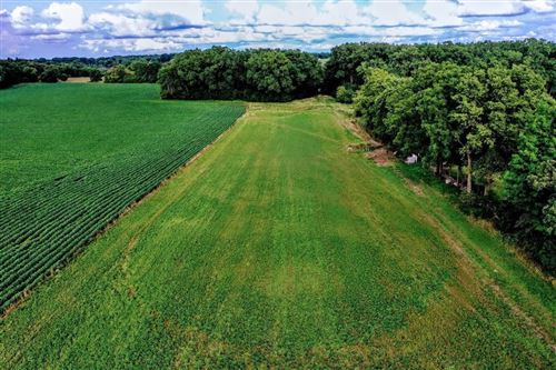 Photo of Lt0 County Road K, Fort Atkinson, WI 53538 (MLS # 1752918)