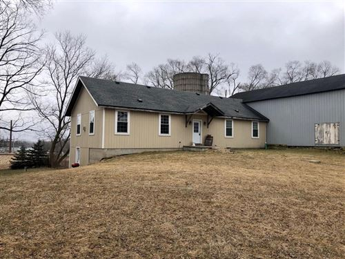 Photo of 37008 93rd st, Twin Lakes, WI 53181 (MLS # 1680919)