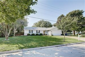 Photo of 3303 S 112th St, West Allis, WI 53227 (MLS # 1665921)