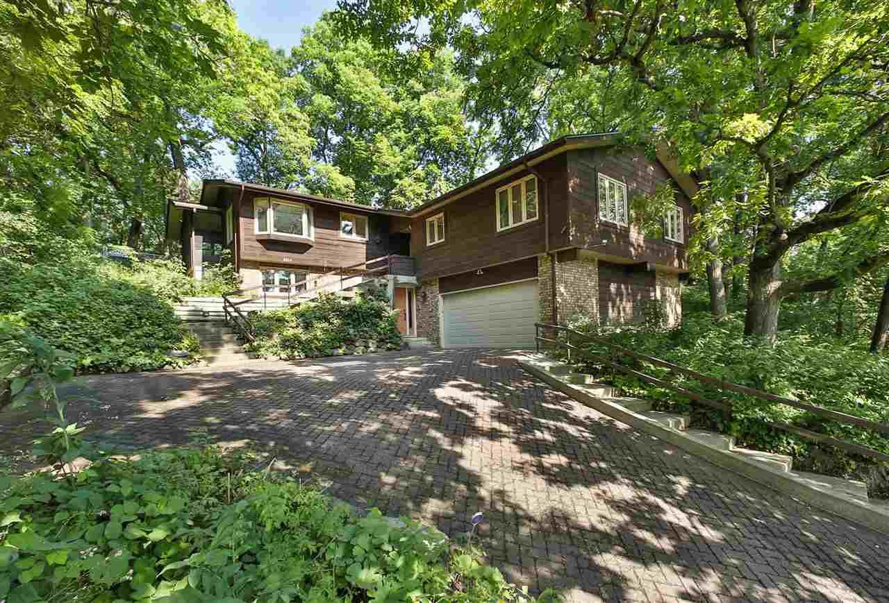 2210 Branch St, Middleton, WI 53562 - MLS#: 1887921