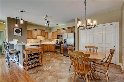 Photo of 2298 W Vista Bella Dr, Oak Creek, WI 53154 (MLS # 1695922)
