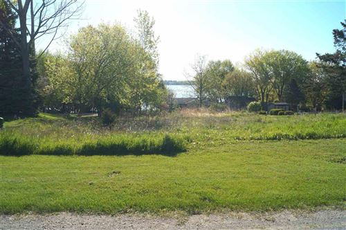 Photo of SINISSIPPI POINT ROAD, Juneau, WI 53039 (MLS # 50240922)