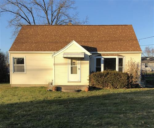 Photo of 3644 E College Ave, Cudahy, WI 53110 (MLS # 1669923)