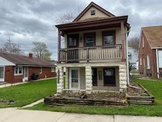 Photo of 645 S 67th St, Milwaukee, WI 53214 (MLS # 1688923)