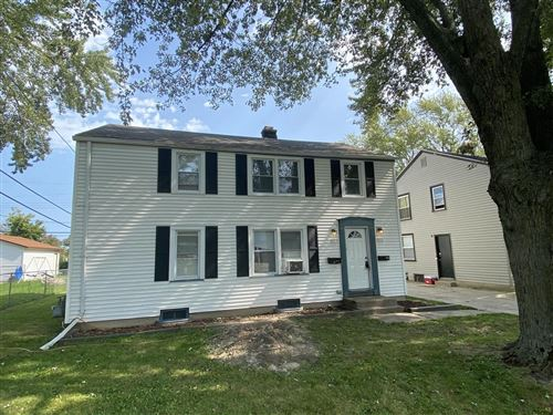 Photo of 3710 S 46th St #3712, Greenfield, WI 53220 (MLS # 1710923)