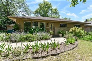Photo of 7311 Epping Ct, Greendale, WI 53129 (MLS # 1646924)