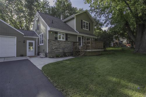Photo of 4153 Lily Rd, West Bend, WI 53095 (MLS # 1695924)
