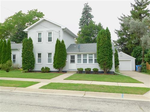 Photo of 506 S Sixth St, Watertown, WI 53094 (MLS # 1709924)