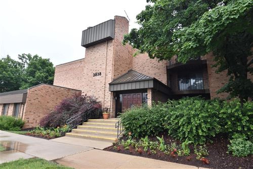 Photo of 3838 N Oakland AVE #272, Shorewood, WI 53211 (MLS # 1748925)