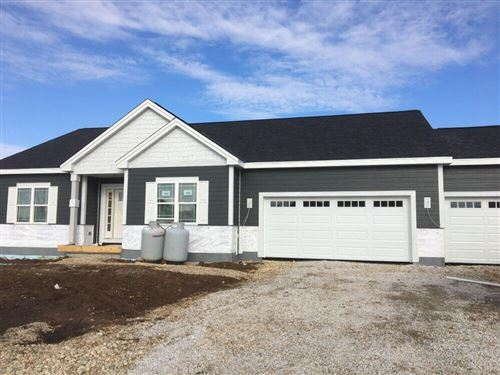 Photo of 2860 Kegonsa Dr, Summit, WI 53066 (MLS # 1720926)