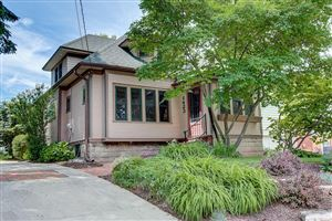 Photo of 1423 N 63rd St, Wauwatosa, WI 53213 (MLS # 1645927)