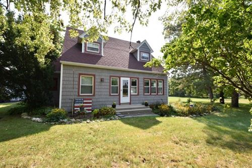 Photo of 444 Kettle Moraine Dr, Eagle, WI 53119 (MLS # 1706928)