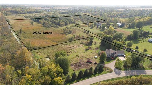 Photo of SPRING ROAD, Greenville, WI 54942 (MLS # 50229928)