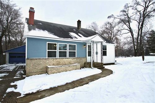 Photo of 2240 Jackson St, Beloit, WI 53511 (MLS # 1874929)