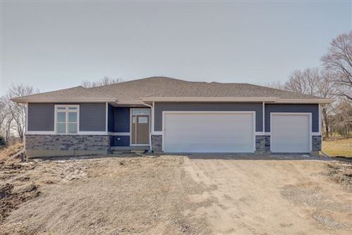 Photo of 2563 Bass Rd, Cottage Grove, WI 53527 (MLS # 1878929)