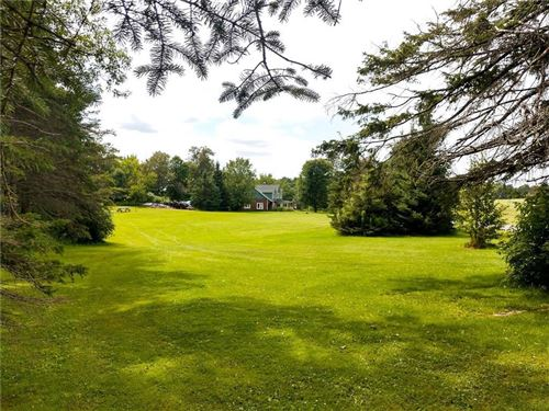Photo of 2.94 Acres Golf Course Road, Winter, WI 54896 (MLS # 1538930)