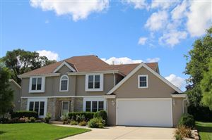 Photo of 6111 S 40TH ST, Greenfield, WI 53221 (MLS # 1658930)