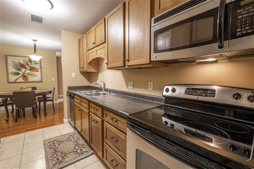 Photo of 425 W Willow Ct #102, Fox Point, WI 53217 (MLS # 1726930)
