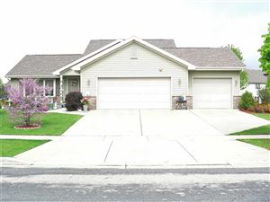 Photo of 403 Coyle Pkwy, Cottage Grove, WI 53527 (MLS # 1858931)