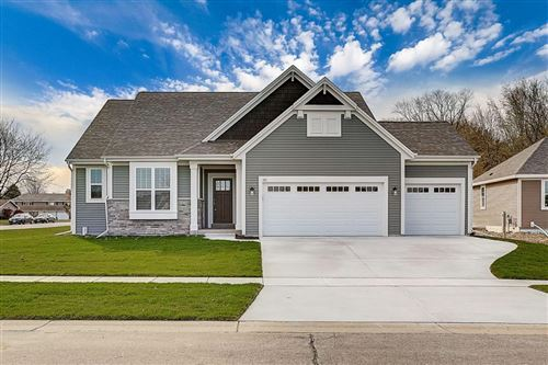 Photo of 307 E Emily Ct, Elkhorn, WI 53121 (MLS # 1753932)