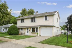 Photo of 1313 Oneill Ave, Madison, WI 53704 (MLS # 1863932)