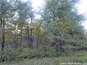 Photo of 5 acres 17th ave, Necedah, WI 54646 (MLS # 1843934)