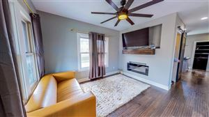 Photo of 2177 S 72nd St, West Allis, WI 53219 (MLS # 1637935)