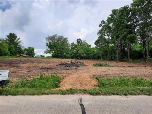 Photo of Lt1 Blue Heron Dr, Whitewater, WI 53190 (MLS # 1751935)