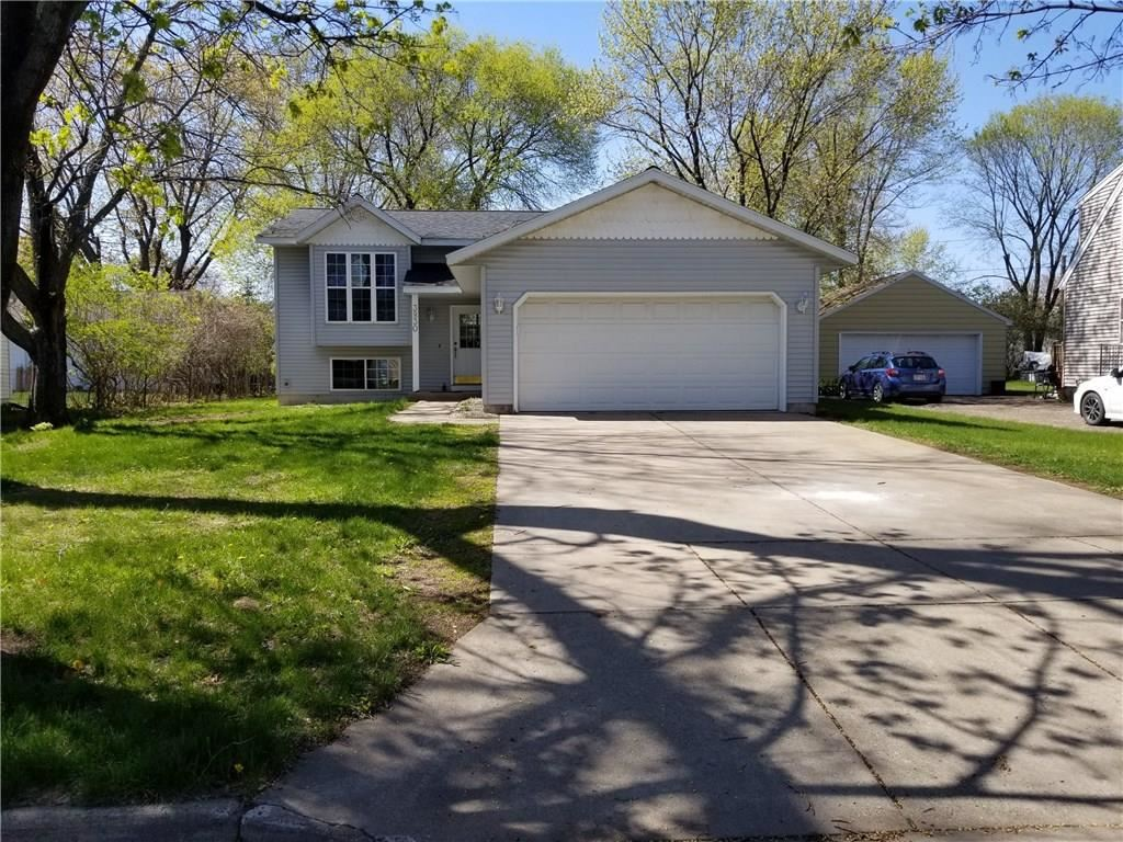 3830 Robin Road, Fort Atkinson, WI 54703 - MLS#: 1541935