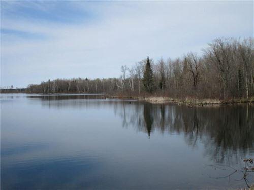 Photo of 0 Fleming Way Road, Stone Lake, WI 54876 (MLS # 1530937)