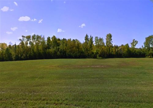 Photo of Lt8 Hunters Glen, Johnson Creek, WI 53038 (MLS # 1706937)