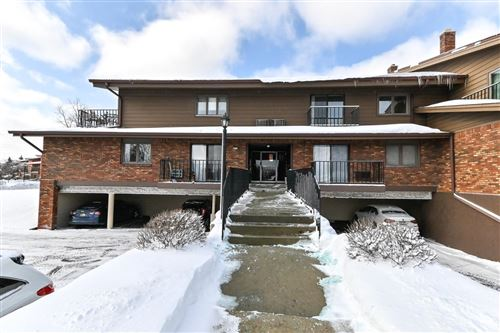 Photo of 4035 S 84th St #6, Greenfield, WI 53228 (MLS # 1725938)