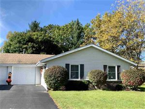 Photo of 701 E Clay St #A-1, Whitewater, WI 53190 (MLS # 1870938)