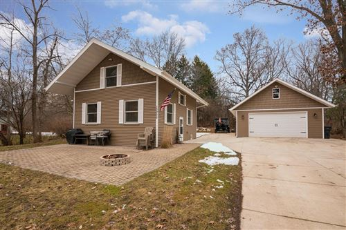 Photo of 13000 W Park Ave, New Berlin, WI 53151 (MLS # 1671941)